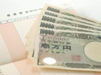 30、40代『貯金ゼロ』が23%  SMBCの金銭感覚調査