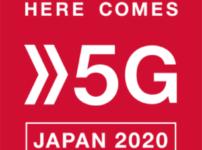 JAPAN5G