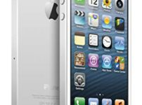 iPhone5OS更新
