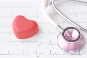 急性心臓病とは何か