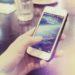 ノジマのiPhone8無料交換問題